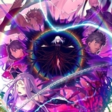 「Fate/stay night [Heaven's Feel]」最終章が初日動員過去最高で首位獲得