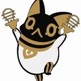"""「とーとつにエジプト神」小林ゆうが""""ネコの姿の女神""""に 下野紘&梶裕貴の生配信番組も決定"""