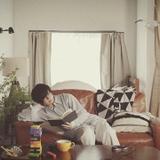 斉藤壮馬「Summerholic!」MVより