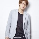 宮野真守、20thシングル「ZERO to INFINITY」12月9日リリース 「ウルトラギャラクシーファイト」最新作主題歌