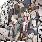 「禍つヴァールハイト」TVアニメが10月スタート 主題歌は黒崎真音、H-el-ical//