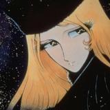 BS12のアニメ放送枠「日曜アニメ劇場」10月に新設 劇場版「銀河鉄道999」「文スト」など放送