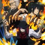 【今期TVアニメランキング】「ポケモン」「Re:ゼロ」「炎炎ノ消防隊」がトップ3