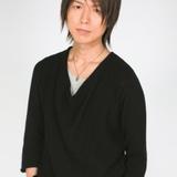 神谷浩史が人気バラエティ「声優と夜あそび」に初出演「頑張って夜更かしします!」