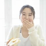 茅野愛衣、デビュー10周年記念メモリアルブック&ミニアルバムを21年3月に発売