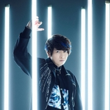 小野大輔のラジオ新番組、TOKYO FMで10月3日からスタート