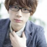 江口拓也、オリジナルコンテンツ「おねがいっパトロンさま!」ナレーション&変身アイテム音声担当