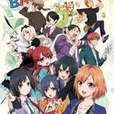 「SHIROBAKO」NHK Eテレで10月19日から放送開始