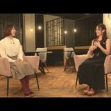 「どうにかなる日々」本編前にキャスト対談映像を週替わり上映 花澤香菜&小松未可子ら3組が対談