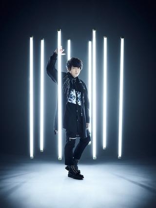 「怪物事変」OP曲は小野大輔「ケモノミチ」、ED曲は佐咲紗花「- 標 -」に決定