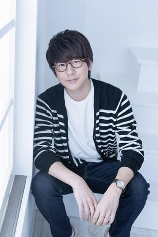 花江夏樹、「情熱大陸」11月22日放送回に出演
