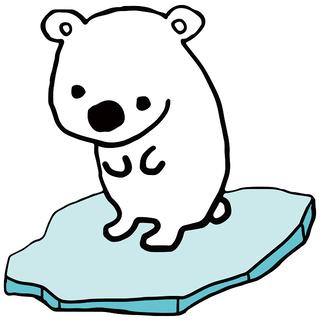 絶滅危惧種の冒険描く「ぜつめつきぐしゅんっ。」新作アニメが12月配信 花江夏樹、上坂すみれら出演