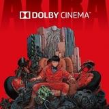 「AKIRA」12月4日からドルビーシネマ上映決定 2020年を締めくくる究極のシネマ体験