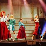 舞台「新サクラ大戦 the Stage」、シリーズ音楽・田中公平が「正に本物のサクラ大戦」と太鼓判