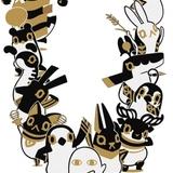 「とーとつにエジプト神」12月7日から配信開始 エジプト神たちの日常などを収めた本PV公開