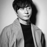 「七つの大罪 憤怒の審判」OP主題歌を岡野昭仁、EDをSawanoHiroyuki[nZk]:ReoNaが担当