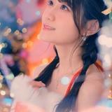 小倉唯、新曲クリスマスソングふくむ全53曲サブスク配信開始