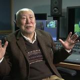 高橋良輔監督が「ボトムズ」40年の歩みを語る特番放送 ナレーションはキリコ役・郷田ほづみ