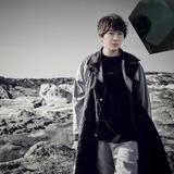 小野大輔、約2年半ぶりのワンマンライブが東京&大阪で21年開催