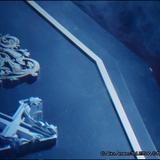 「家庭教師ヒットマン REBORN!」舞台シリーズ最終章上演決定 原作の人気エピソード「未来編」を舞台化