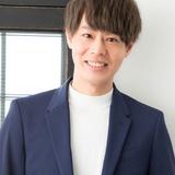 神尾晋一郎、アイドルを導く謎の置物役で「アイドールズ!」に出演