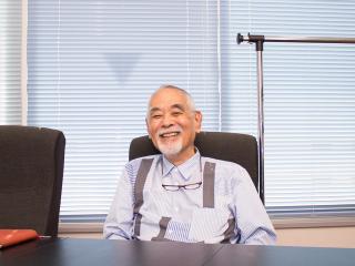 【明田川進の「音物語」】第45回 「幻魔大戦」でのりんたろう監督との仕事
