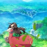 異世界召喚ライトノベル「聖女の魔力は万能です」TVアニメ化 アニメ制作はディオメディア