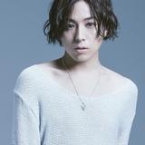 蒼井翔太はシングル・アルバムふくむ79曲、MV15作品を配信