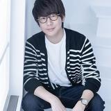 さんまプロデュース「漁港の肉子ちゃん」主要ボイスキャストに花江夏樹 重要な少年役
