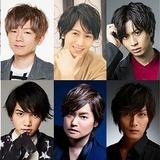 「Disney 声の王子様」神戸&神奈川で初のアリーナツアー開催 キャスト13名による特別配信公演も