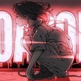 YOASOBIが「BEASTARS」EDテーマも担当 「夜に駆ける」原作小説をもとにオーディオドラマも制作
