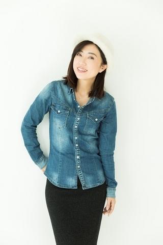林原めぐみ、アーティストデビュー30周年記念ベストアルバム発売決定 3枚組に書き下ろし新曲も収録