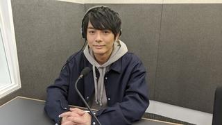 「呪術廻戦」Spotify連動ポッドキャスト番組が1月22日から配信 ホストは榎木淳弥
