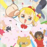 【前Qの「いいアニメを見にいこう」】第34回 「幼女社長」と「モルカー」で私の2021年は始まった