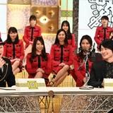 下野紘、1月29日放送の「金スマ」出演 「鬼滅の刃」善逸ボイスや唐揚げ秘伝レシピも披露