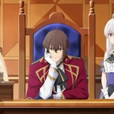 GA文庫「天才王子の赤字国家再生術」斉藤壮馬出演でTVアニメ化