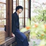 「梅ごよみ ~観梅~」先行カット