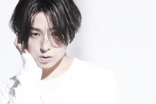 蒼井翔太、3月6日にピアニストと2人だけの無観客生配信ライブ開催