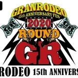 「GRANRODEO」は15周年記念フェス開催