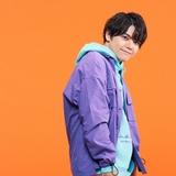 実写ドラマ「声優探偵」内田雄馬が主題歌担当 小野友樹らが本人役でゲスト出演