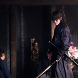 佐藤健主演の実写「るろ剣」最終章、ドキュメント写真集が発売 写真総数50万枚から厳選カット収録