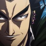 """「キングダム」 """"闘う漢""""を描いた新PV公開 信、桓騎、蒙武らが激闘"""