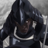 MAPPA×Netflixのファンタジー時代劇「Yasuke -ヤスケ-」4月29日配信開始
