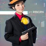 舞台「家庭教師ヒットマン REBORN!」ボンゴレファミリー役発表 AJ2021で舞台&アニメのキャストが初共演