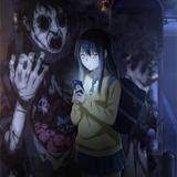 """""""見える版""""のティザービジュアル"""