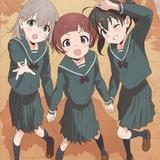 TVアニメ「ヤマノススメ Next Summit」製作決定 山本監督「あとは作るだけという状況です!」