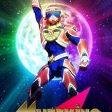 「MUTEKING THE Dancing HERO」主演の真白健太朗らキャスト発表 総監督は高橋良輔