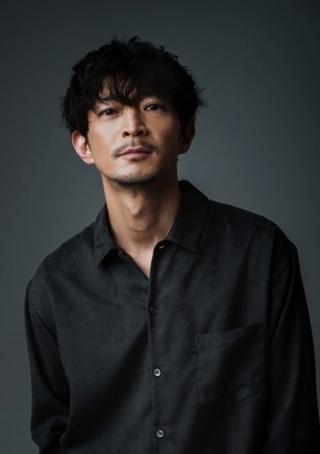 津田健次郎が所属事務所を移籍 新オフィシャルサイトがオープン