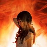 Aimer、梶浦由記書きおろし新曲MVを12日午後9時からプレミア公開
