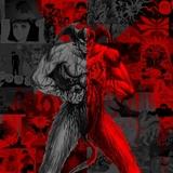 仮想空間で人間・悪魔の心を読み解く――「VR デビルマン展」4月28日から開催